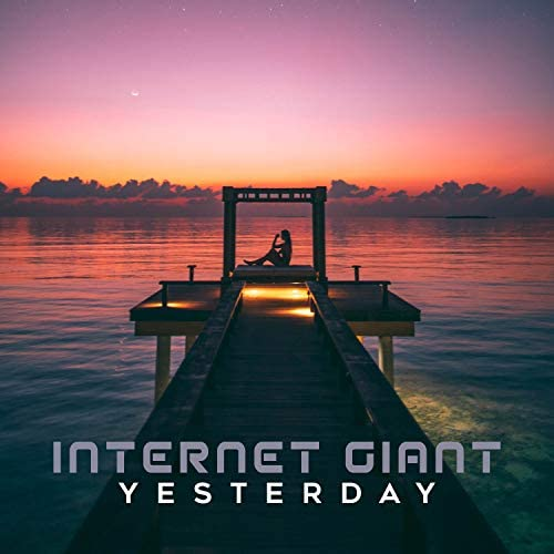 Internet Giant feat. Synthwave City