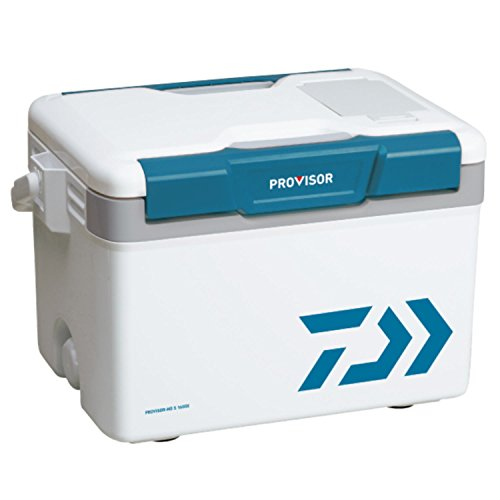 画像7: クーラーボックスの選び方教えます! 断熱素材とサイズで保冷用途を決めよう!