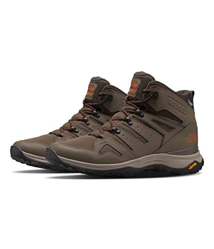 The North Face Hedgehog Fastpack II Hiking Boots