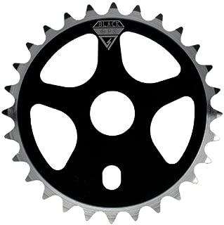 Black Ops Micro Drive BMX Chain Ring