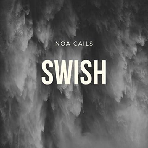 Noa Cails