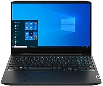 Lenovo IdeaPad 15.6