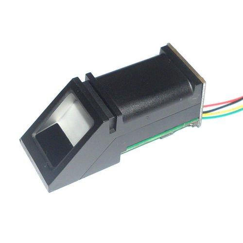 Amazon.com - Fingerprint Reader Sensor Module For Arduino