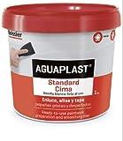 BEISSIER, S.A. Reparacion Paredes Aguaplast Standard Cima