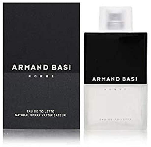 Basi, Agua fresca - 125 ml.