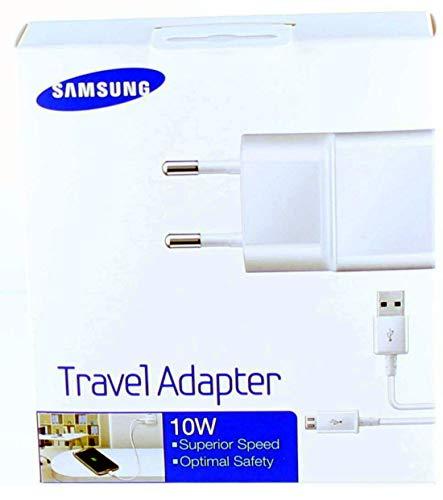 Original Netzteil für Samsung Galaxy Tab 3 Kids, Handy/Smartphone Netzteil/Ladegerät Stromversorgung