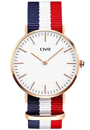 CIVO C1181 nylon