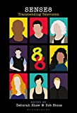 Sense8: Transcending Television (English Edition)