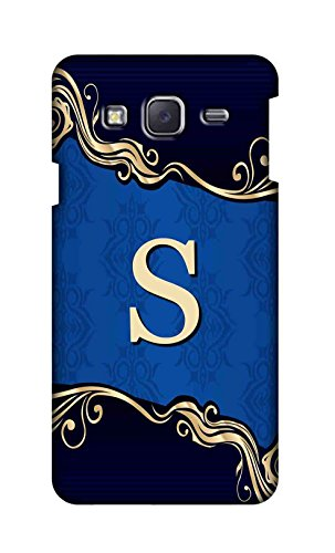 SWAG my CASE Printed Back Cover for Samsung Galaxy J7 Nxt A
