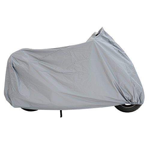 Migliori Garage pieghevoli moto: Consigli e Guida