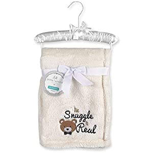 Petite L'amour Soft Plush Blanket – The Snuggle is Real