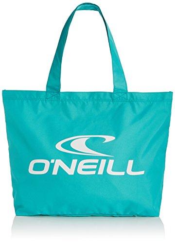 O'Neill Strandtas voor dames, AC Logo Shopper