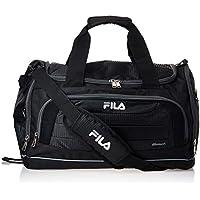 Fila Cypress Small Sport Duffel Bag