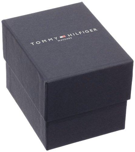 Tommy Hilfiger 1781398