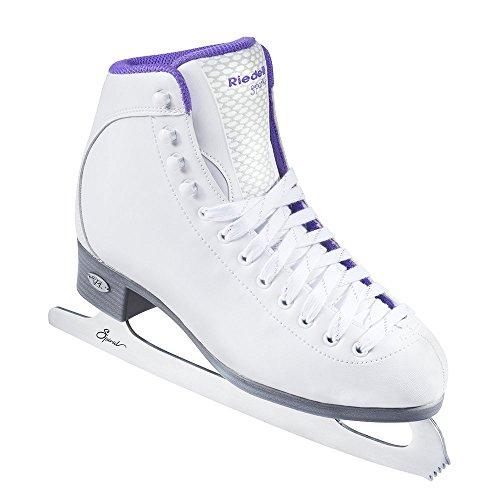 Riedell Skates Sparkle