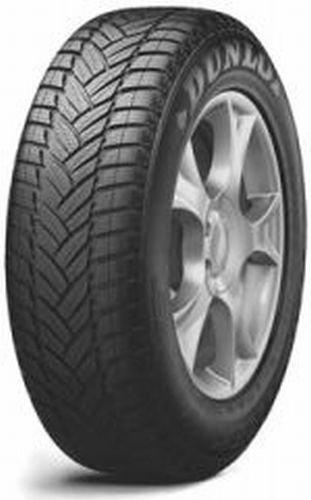 Dunlop Grandtrek WT M3 M+S - 265/55R19 109H - Pneumatico Invernale