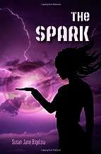 The Spark (Extrahumans)
