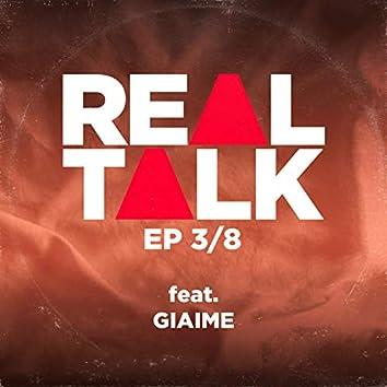 EP 3/8 (feat. Giaime)