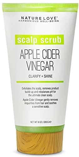 External Use of Apple Cider Vinegar