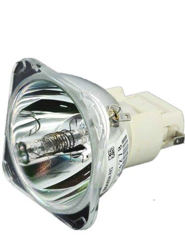 Acer EC.J6300.001 Original Ersatzlampe mit Gehäuse