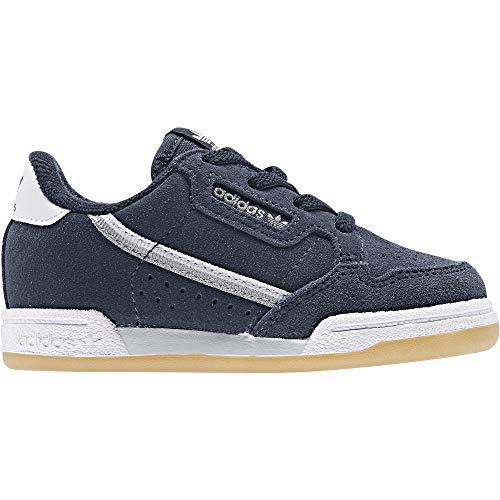 Baskets Kid Adidas Continental 80 EL