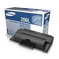 sasmltd206l–Samsungトナー10000Yield