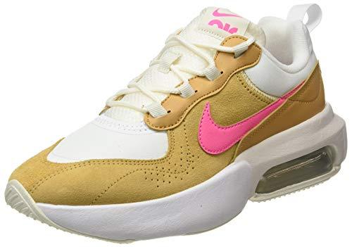 Nike Air Max Verona, Scarpe da Ginnastica Uomo, White, 40 EU