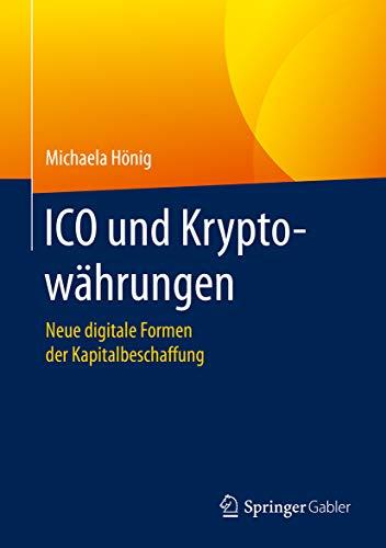 bitcoin arbitrage bot python handel und inesting von kryptowährungen