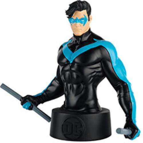 Busto de Resina Batman Universe...