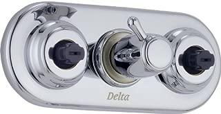 Delta T18017-XO Xo Jet Module Diverter Trim, Chrome