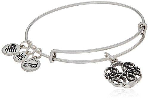 Bestselling Fashion Charm Bracelets