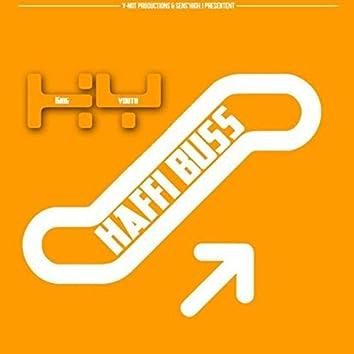 Haffi Bus - Single