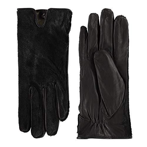 Laimböck Zamora Black Handschoenen 25437-200-8
