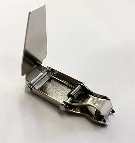 The Gadget Channel Exploding Cap Detonator Banggerät Lustig Praktisch Witz Trick Streich Jungen Spielzeug Geschenk