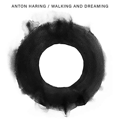 Anton Haring