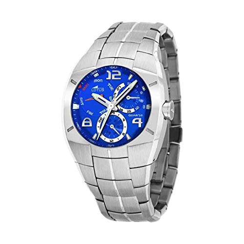 Reloj Lotus Outlet 15385/2