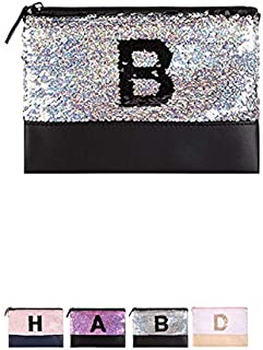 Miniso fashion Handbag-Random delivery of items mixed colors or mixed patterns-6941055155687