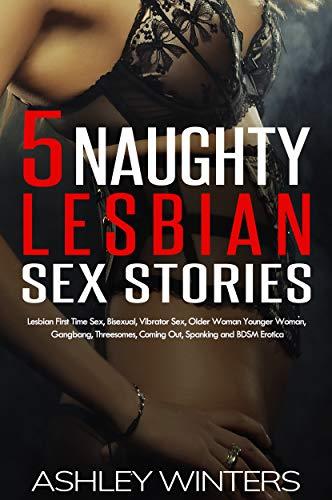Vibrator sex stories