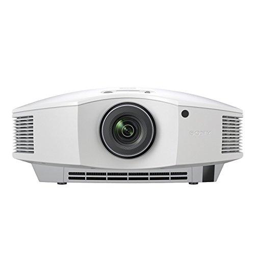 Sony VPL-HW55ES Projektor