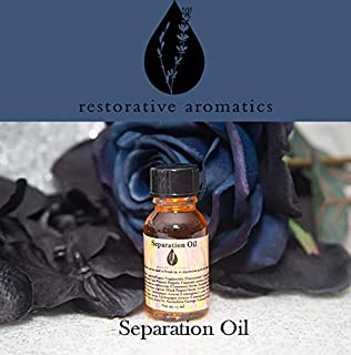Separation Oil