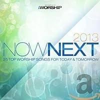 Now/Next