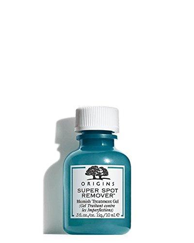 Origins Super Spot Remover Acne Treatment Gel-New