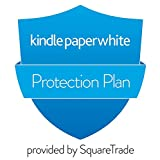 kindle fire 2 year warranty - 2-Year Accident Protection for Kindle Paperwhite (10th generation)