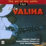 The Art of the Valiha