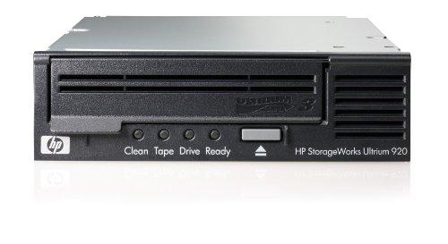 HP EH841A - Unidad de cinta interna SCSI