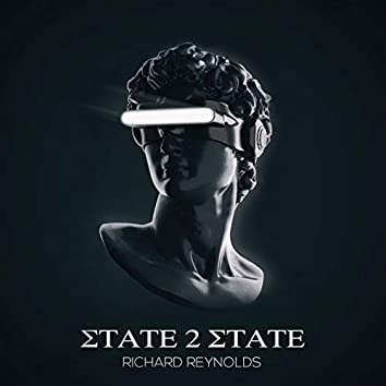 State 2 State