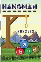 Hangman Puzzles