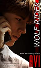 Best wolf rider book Reviews