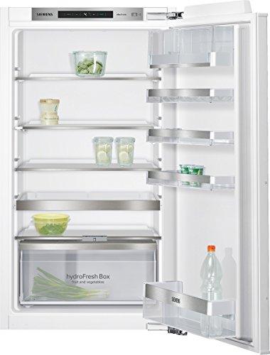 Siemens KI31RAD40 iQ500 Einbaukühlschrank Kühlgerät Kühlschrank Türdämpfung 103cm A+++