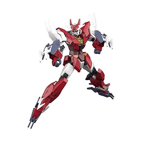 XILALA Gundam Model, KO Gundam Core Gundam Martian Armor Build Shaper Modelo Modelo Gift.